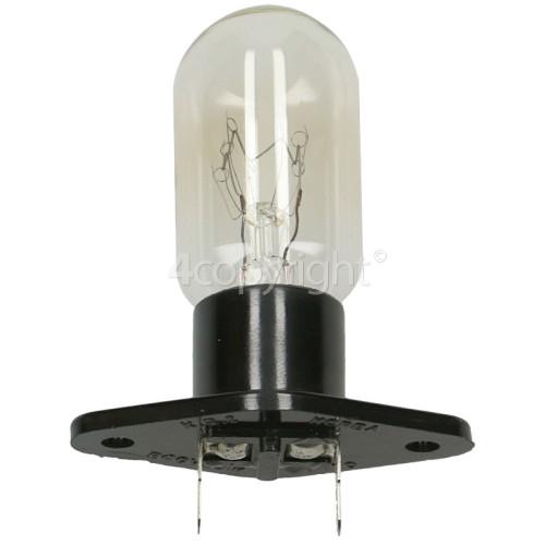 Delonghi 25W Microwave Lamp Tag 240V