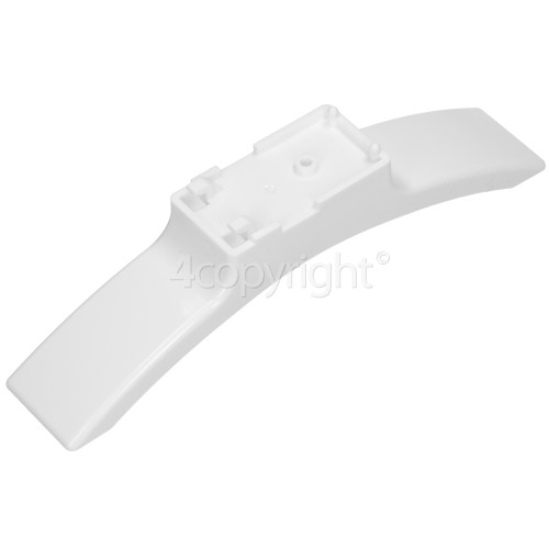 Delonghi Foot - White