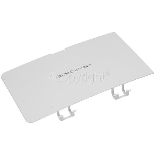 Samsung Condenser Cover