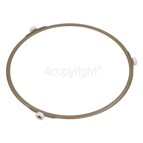Turntable Support Ring : Diameter: Outer 222mm