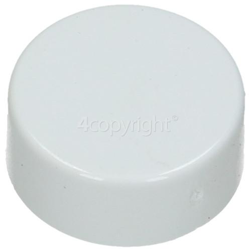Caple On / Off Button - White