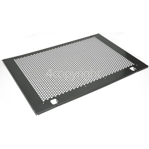 Hotpoint H161.2IXUK Filter Grate