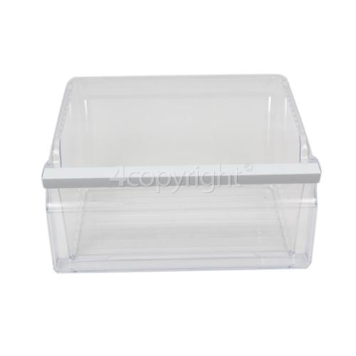 Samsung Fridge / Freezer Drawer Complete