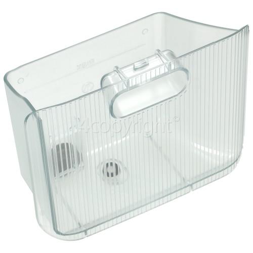 Bosch Water Tank - 0.7L