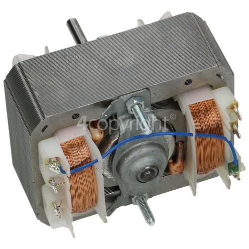 Whirlpool Fan Motor