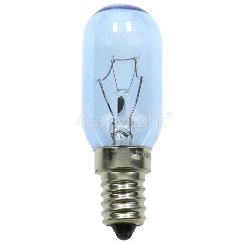 Electrolux Group 40W Fridge Lamp SES/E14 230V