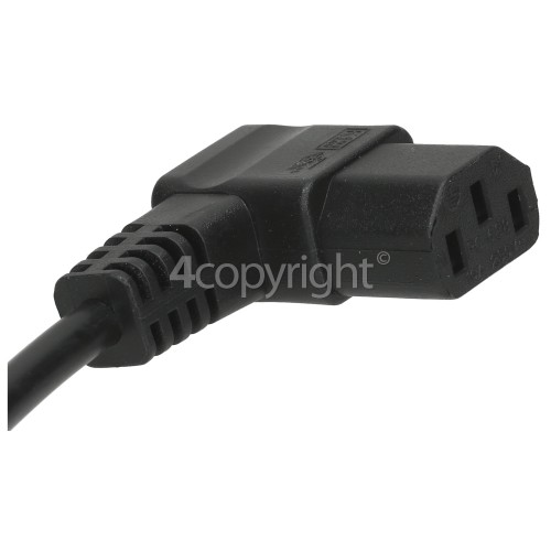 Hotpoint HXT4X Supply Cable