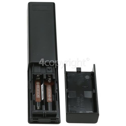 Sony RMT-AH200U Sound System Remote Control