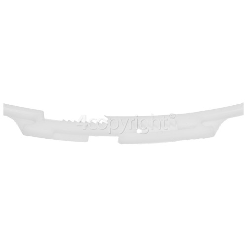 Caple Door Gasket Clamp