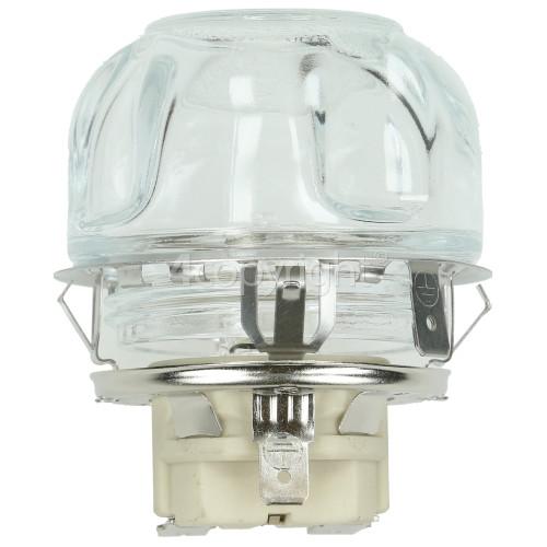 Kenwood Lamp Assembly