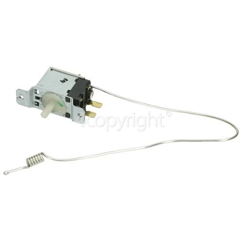 LG Fridge Freezer Thermostat GNF-120-GAT