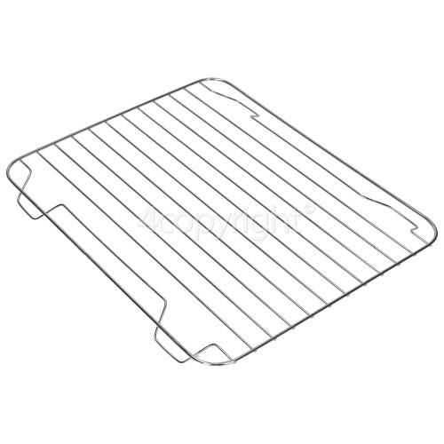 Fagor Grill Pan Grid : 325x260mm