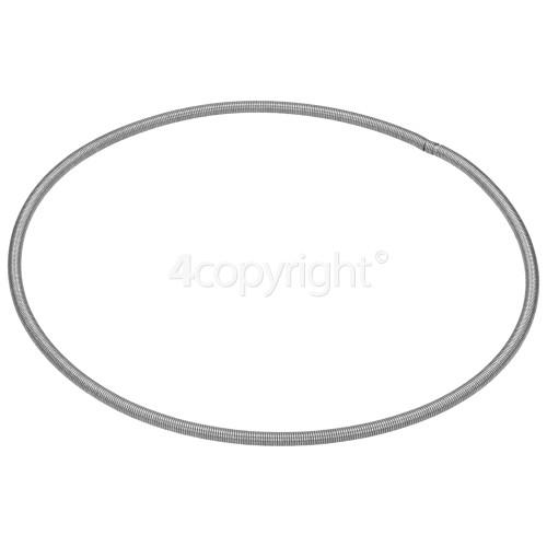 DeDietrich Door Gasket Inner Clamp Ring