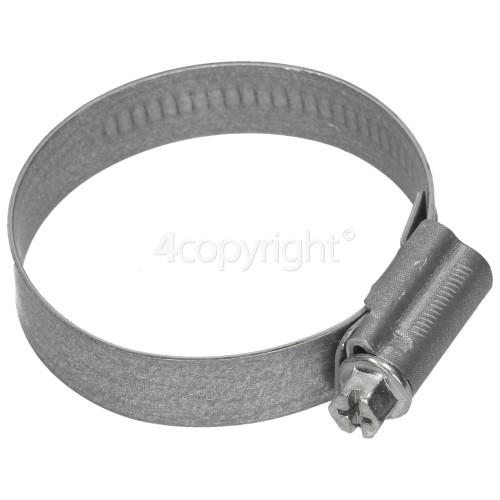 Caple Universal Hose Clip Clamp Band 32-50MM