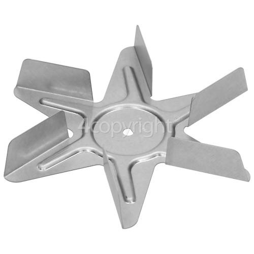 Bauknecht BBSC2000WS-IN Fan Blade