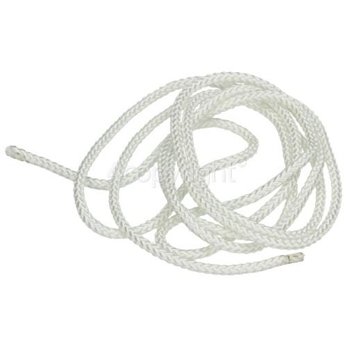 Flymo Rope Kit BVL320