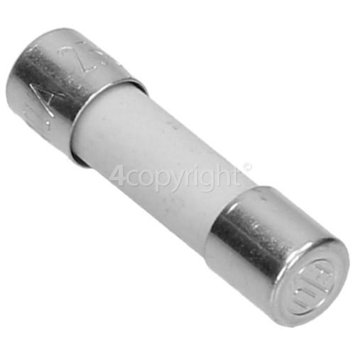 Neff 10Amp Fuse ; Voltage: 250V Measure: 5 X 20mm
