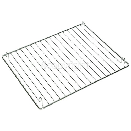 Beko Grill Pan Grid - 320x245mm