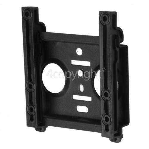 "JVC EL100B 12"" - 25"" TV Wall Bracket"