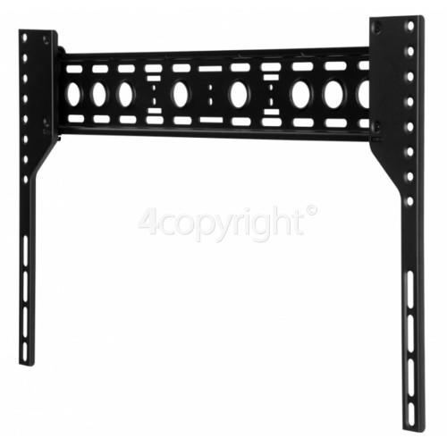 "JVC EL800B 30"" - 65"" TV Wall Bracket"