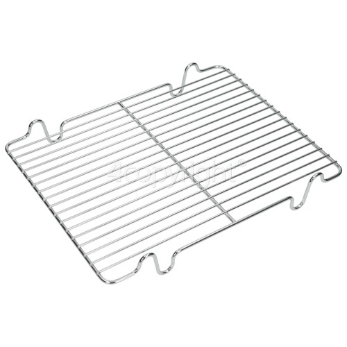 Caple Grill Pan Grid : 290x230mm