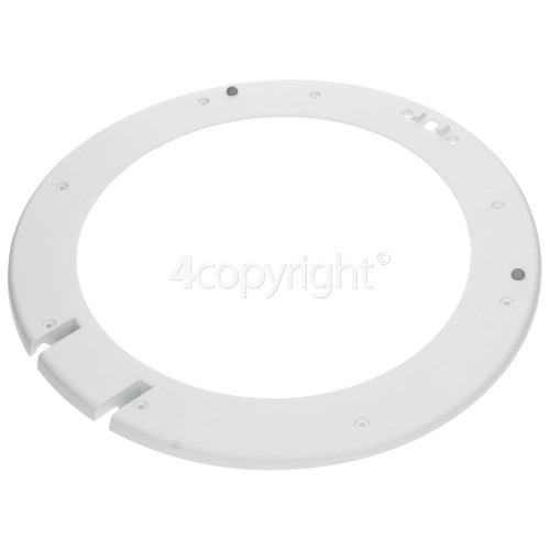 Bosch Inner Door Trim - White