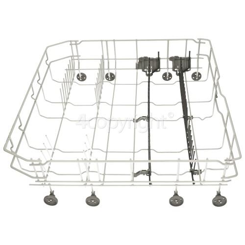 Bosch Lower Basket Assembly