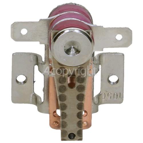 Delonghi Thermostat