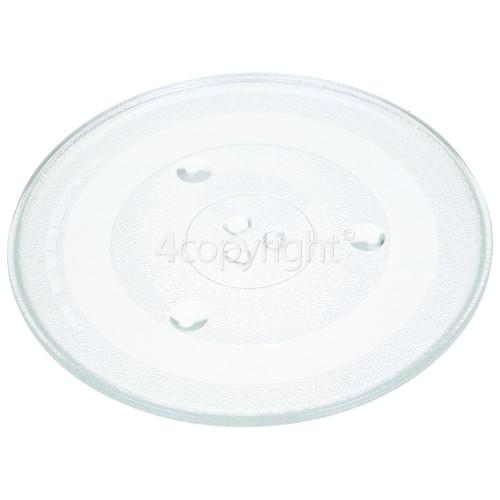 Sharp Glass Turntable - 315mm