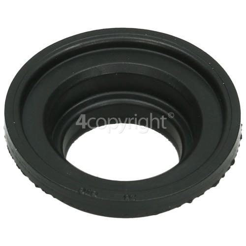 Bosch 0730100008/00 Sealing