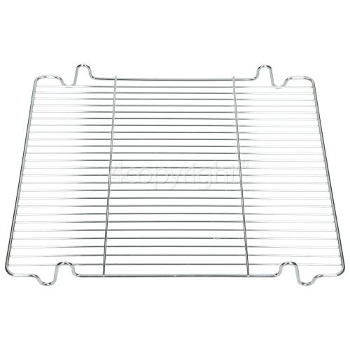 Delonghi Grill Pan Grid : 365x320mm