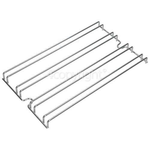 Delonghi ESF461ST Shelf Support