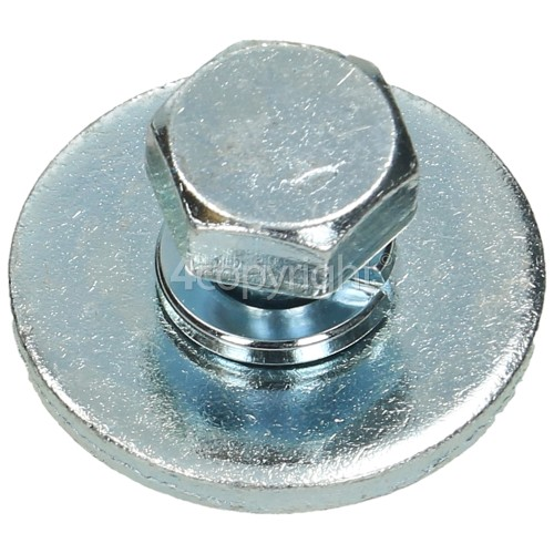 LG WD12124RD Drum Pulley Bolt