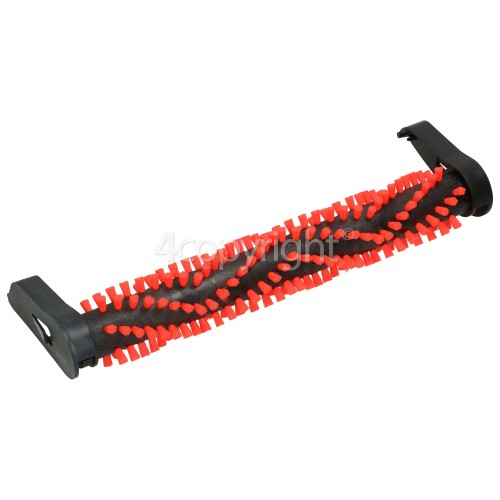 Bissell Floor Brush Assembly (6 Rows) Including Pivot Arms