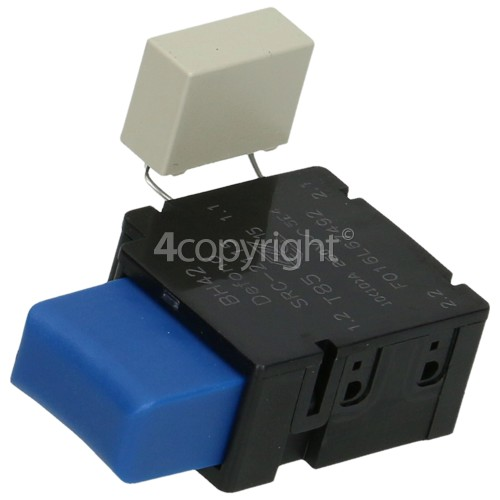 Bosch Switch Kit