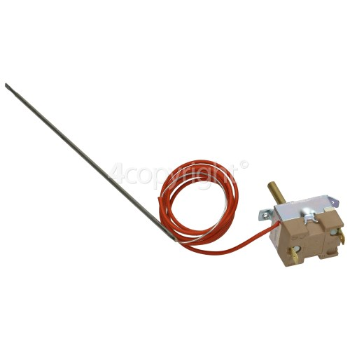 Kenwood Top Oven Thermostat : EGO 55.17059.060
