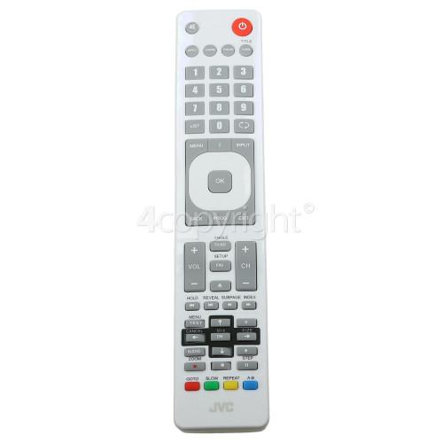 JVC RM-C3175 TV Remote Control
