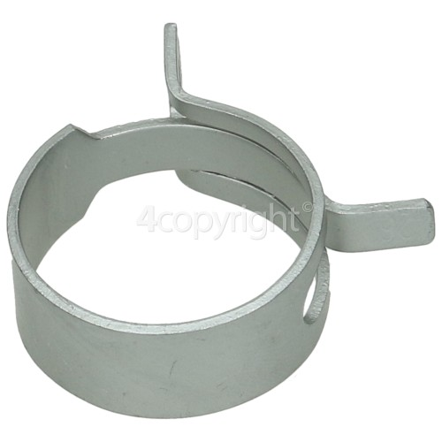 LG WD12124RD Hose Clamp Laundry WD1041WFH WD1042FH WD1045FH WD12126RD WD1243FH WD1245FHB WD14123RD WD14124RD WD14126RD WM10240F WM108