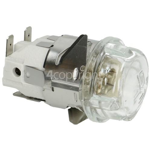 Novy Bulb / Lamp Assembly