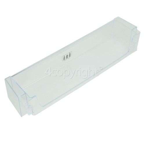 Whirlpool Fridge Door Lower Bottle Shelf