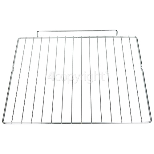 Caple Main Oven Wire Shelf