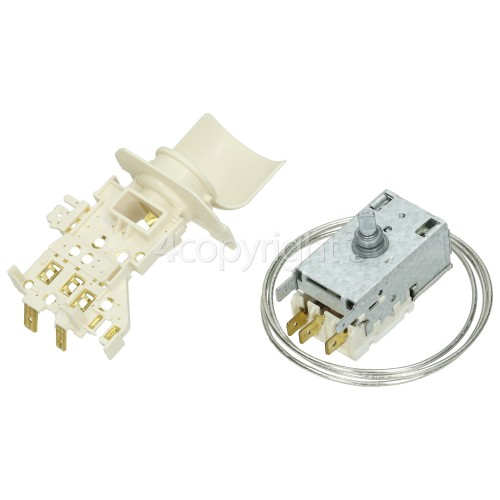 Caple Thermostat : ATEA A13-0696R