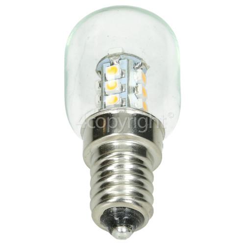 Wpro 1W Ses (E14) Led Fridge / Freezer Lamp