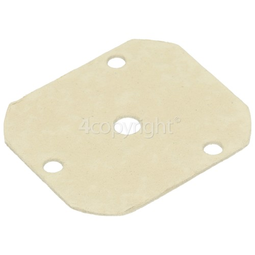Cannon Oven Fan Motor Insulation Plate