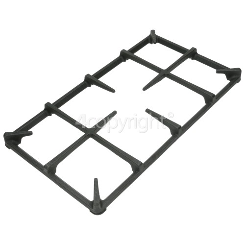 Caple Pan Support