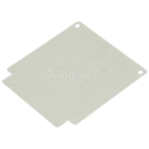 Samsung CM1039K Waveguide Cover