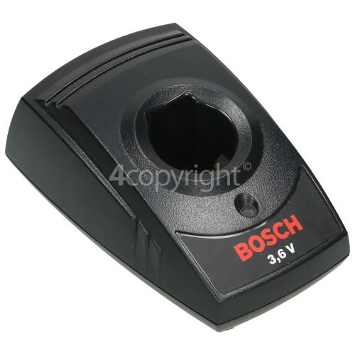 Bosch 3.6V Battery Charger