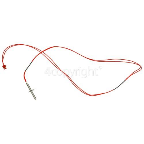 C3370 Ntc Sensor / Probe : Cable Length 800mm