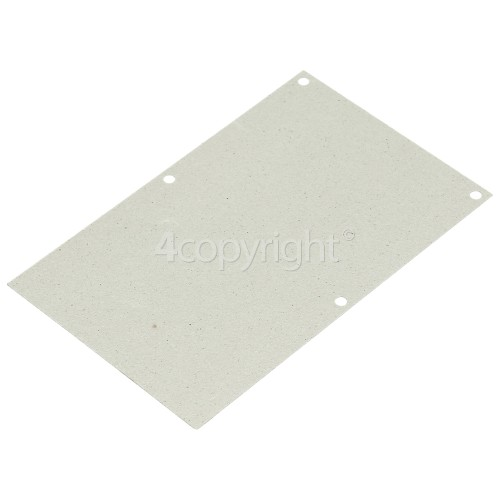 Whirlpool Waveguide Cover