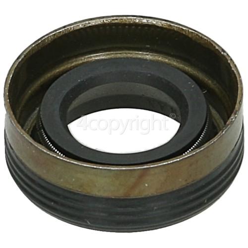 Flymo Seal-crankcase